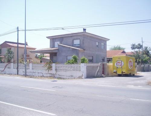 Serradal