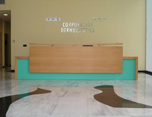 Corporación Dermoestética Marbella